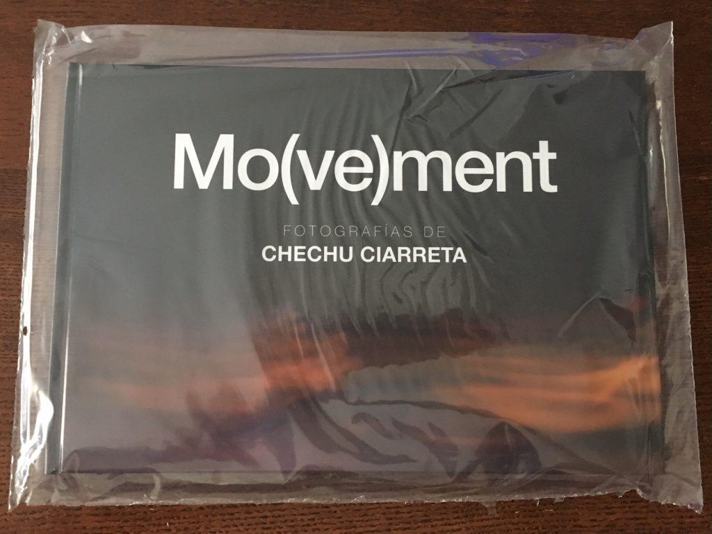 fotolibro Mo(ve)ment-1